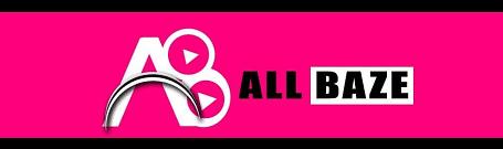 AllBaze