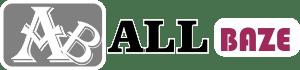 AllBaze.Com