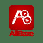 AllBaze Media