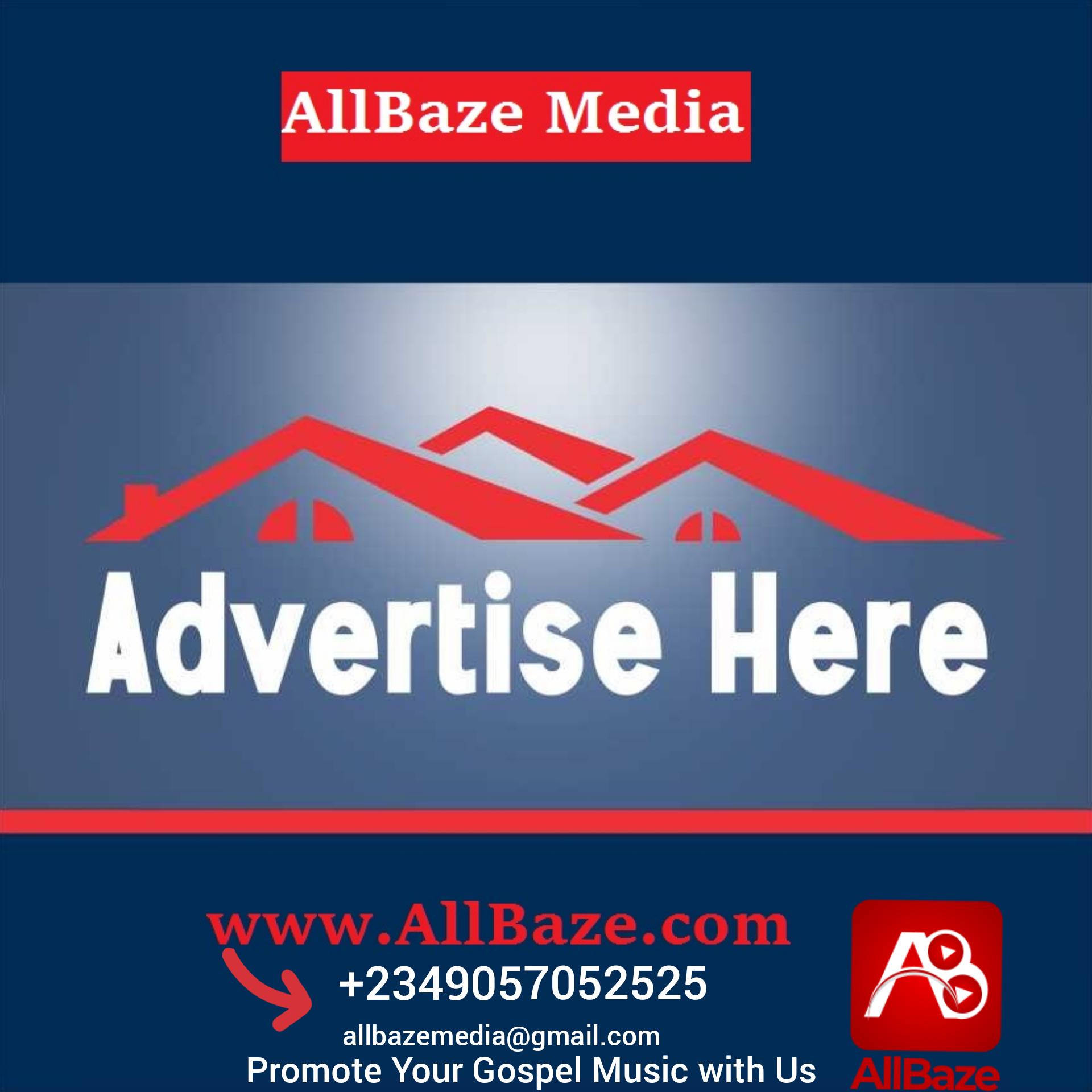 AllBaze Promo