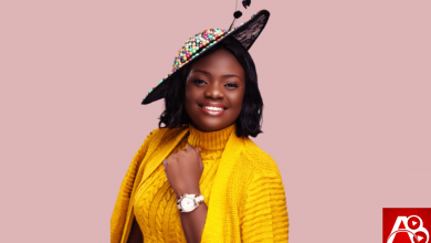 Oni duro mi ese o by Adeyinka Alaseyori